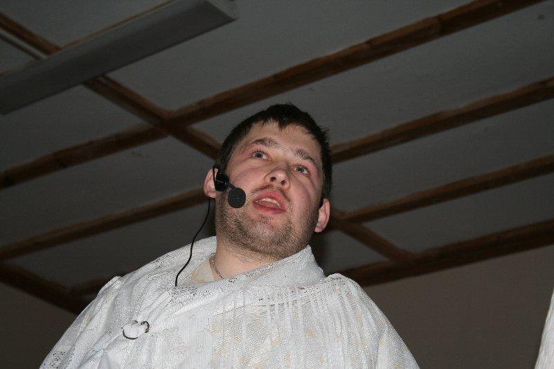 kadripaev2009-221