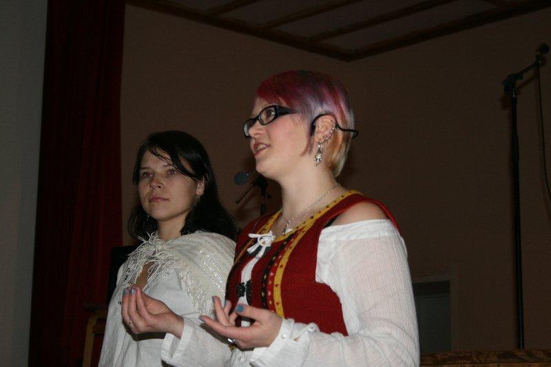 kadripaev2009-23
