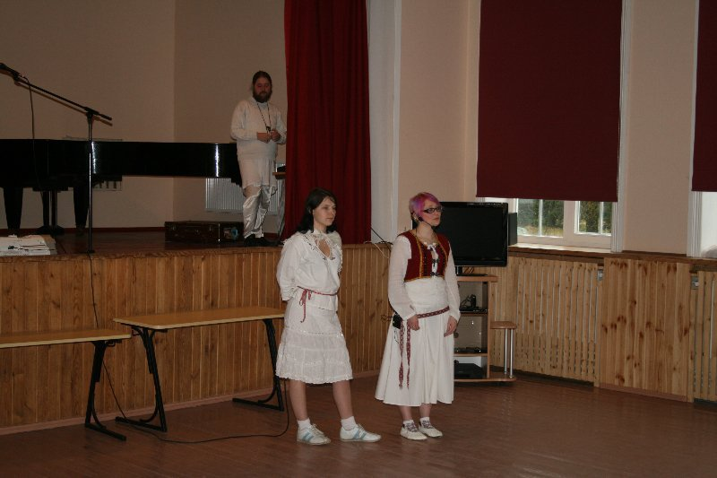 kadripaev2009-26