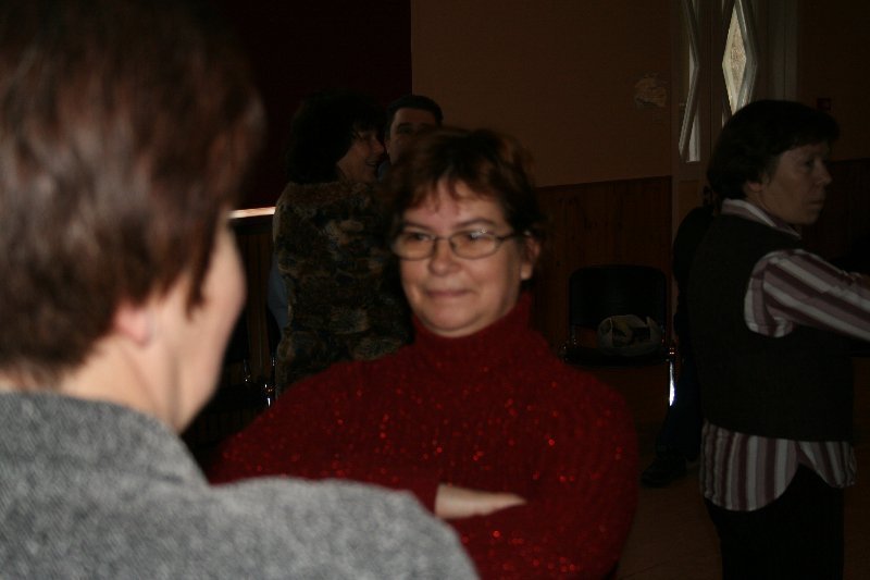 kadripaev2009-27