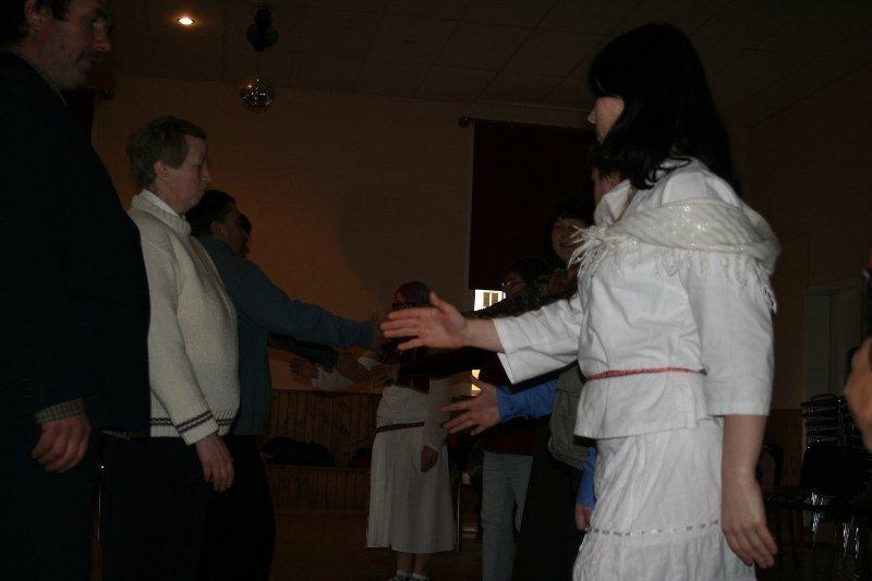kadripaev2009-31