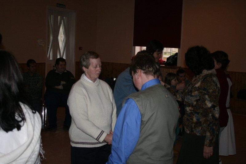 kadripaev2009-32