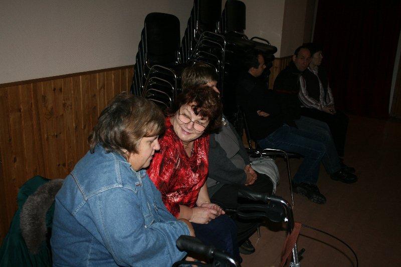 kadripaev2009-37