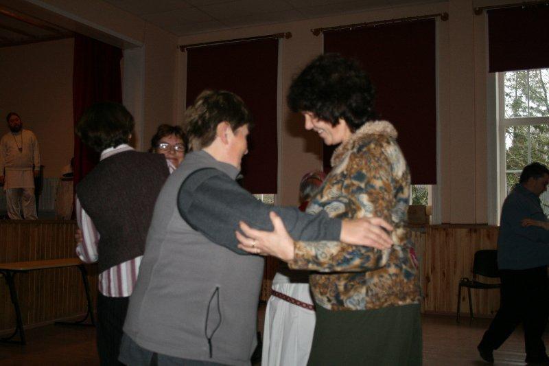 kadripaev2009-39