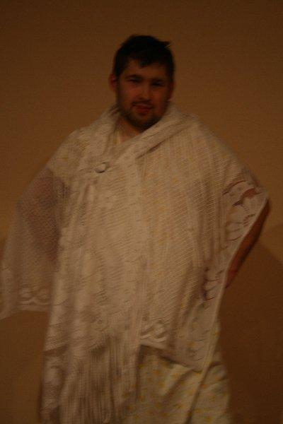 kadripaev2009-4