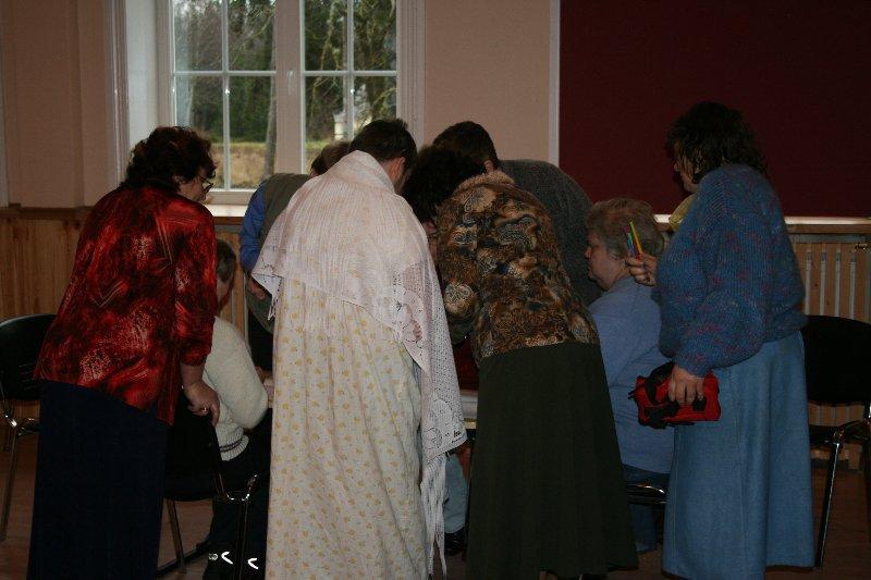 kadripaev2009-48