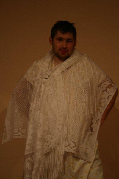 kadripaev2009-5