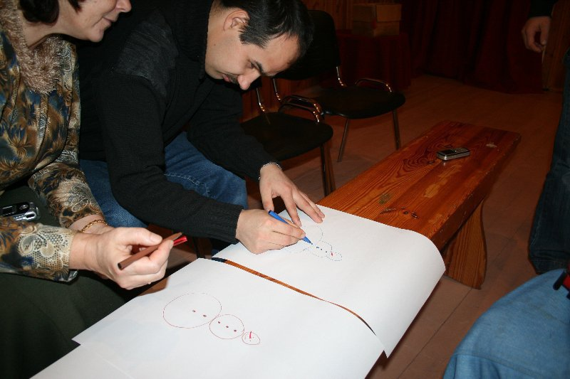 kadripaev2009-58