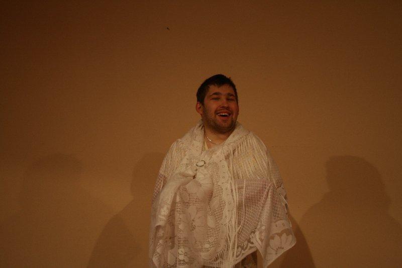 kadripaev2009-6