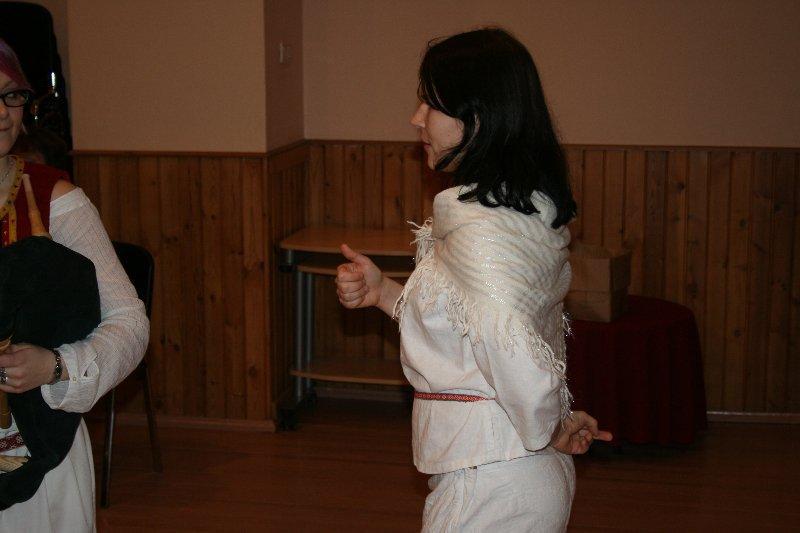 kadripaev2009-64