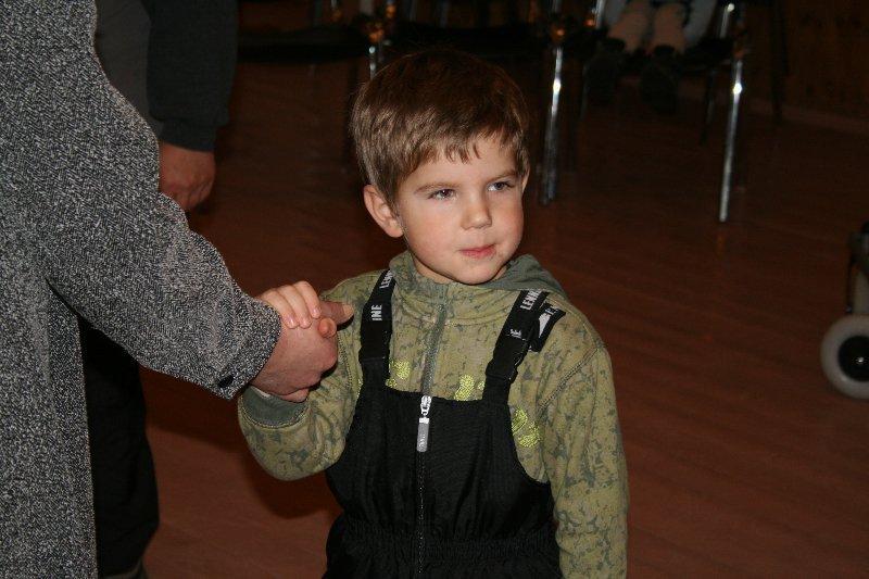 kadripaev2009-70