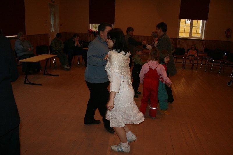 kadripaev2009-75