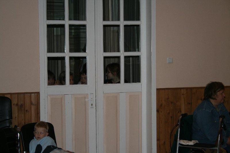 kadripaev2009-86