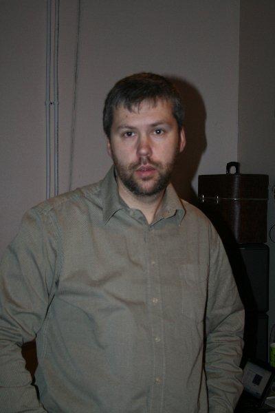 kadripaev2009-9