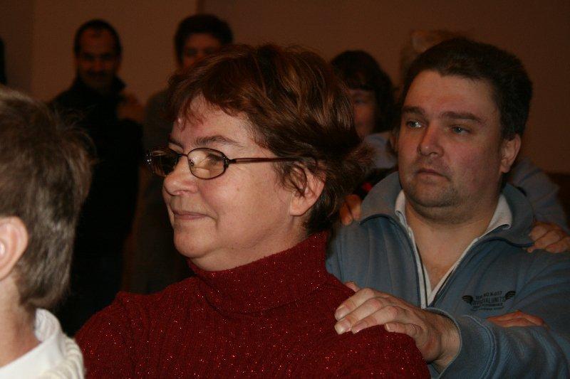 kadripaev2009-97