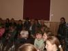 kadripaev2009-131