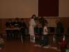 kadripaev2009-169