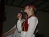 kadripaev2009-218