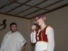 kadripaev2009-219
