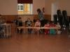 kadripaev2009-44
