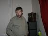 kadripaev2009-8