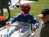 lastekaitsepaev2010-137