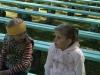 lastekaitsepaev2010-289