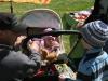lastekaitsepaev2010-291