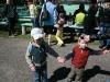 lastekaitsepaev2010-298