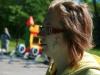 lastekaitsepaev2010-30