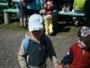 lastekaitsepaev2010-300