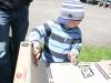 lastekaitsepaev2010-308