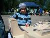 lastekaitsepaev2010-314