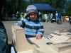lastekaitsepaev2010-315