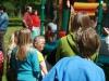 lastekaitsepaev2010-318