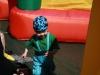 lastekaitsepaev2010-322