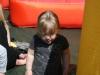 lastekaitsepaev2010-323