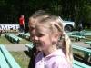 lastekaitsepaev2010-327