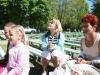 lastekaitsepaev2010-328
