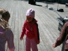lastekaitsepaev2010-332