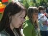 lastekaitsepaev2010-337