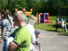 lastekaitsepaev2010-353