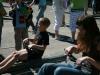 lastekaitsepaev2010-410