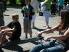 lastekaitsepaev2010-415