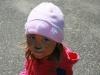 lastekaitsepaev2010-421