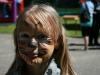 lastekaitsepaev2010-427