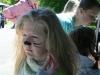 lastekaitsepaev2010-431