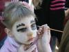lastekaitsepaev2010-432
