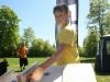 lastekaitsepaev2010-434