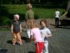 lastekaitsepaev2010-448